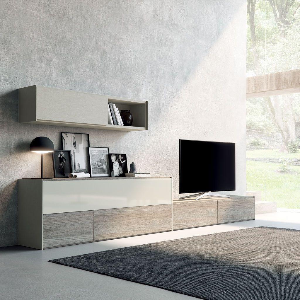 Foto 32 de Tienda de muebles en L'Hospitalet de Llobregat | Chousa