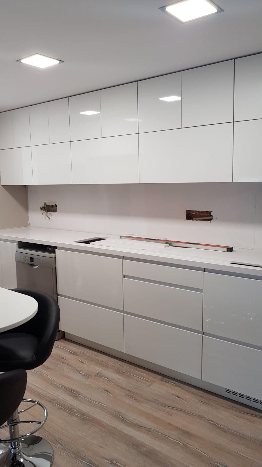 Foto 25 de Tienda de muebles en L'Hospitalet de Llobregat | Chousa