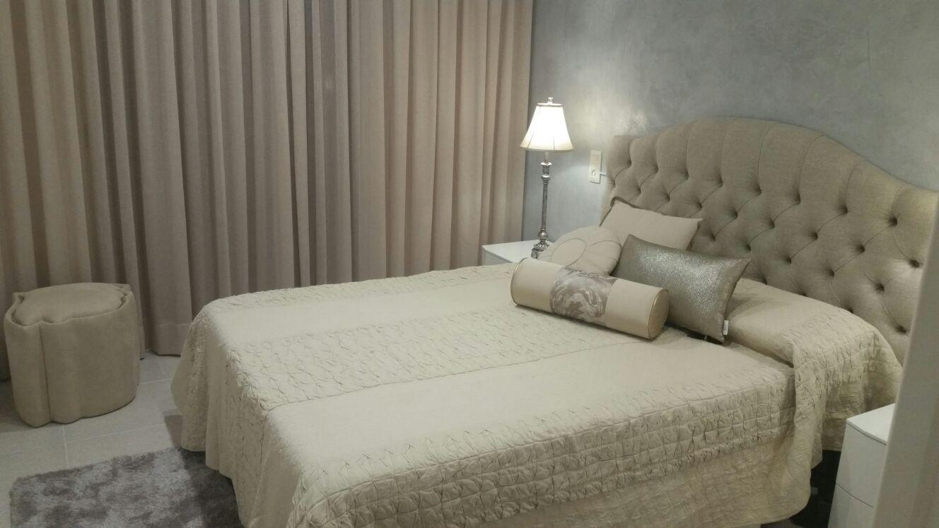Foto 65 de Tienda de muebles en L'Hospitalet de Llobregat | Chousa