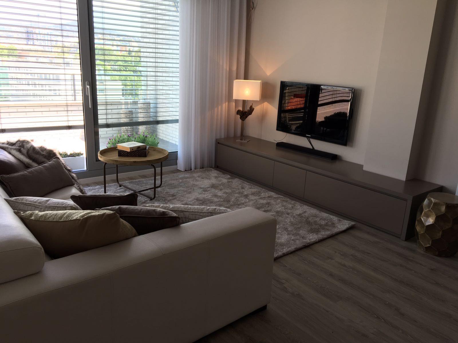 Foto 44 de Tienda de muebles en L'Hospitalet de Llobregat | Chousa