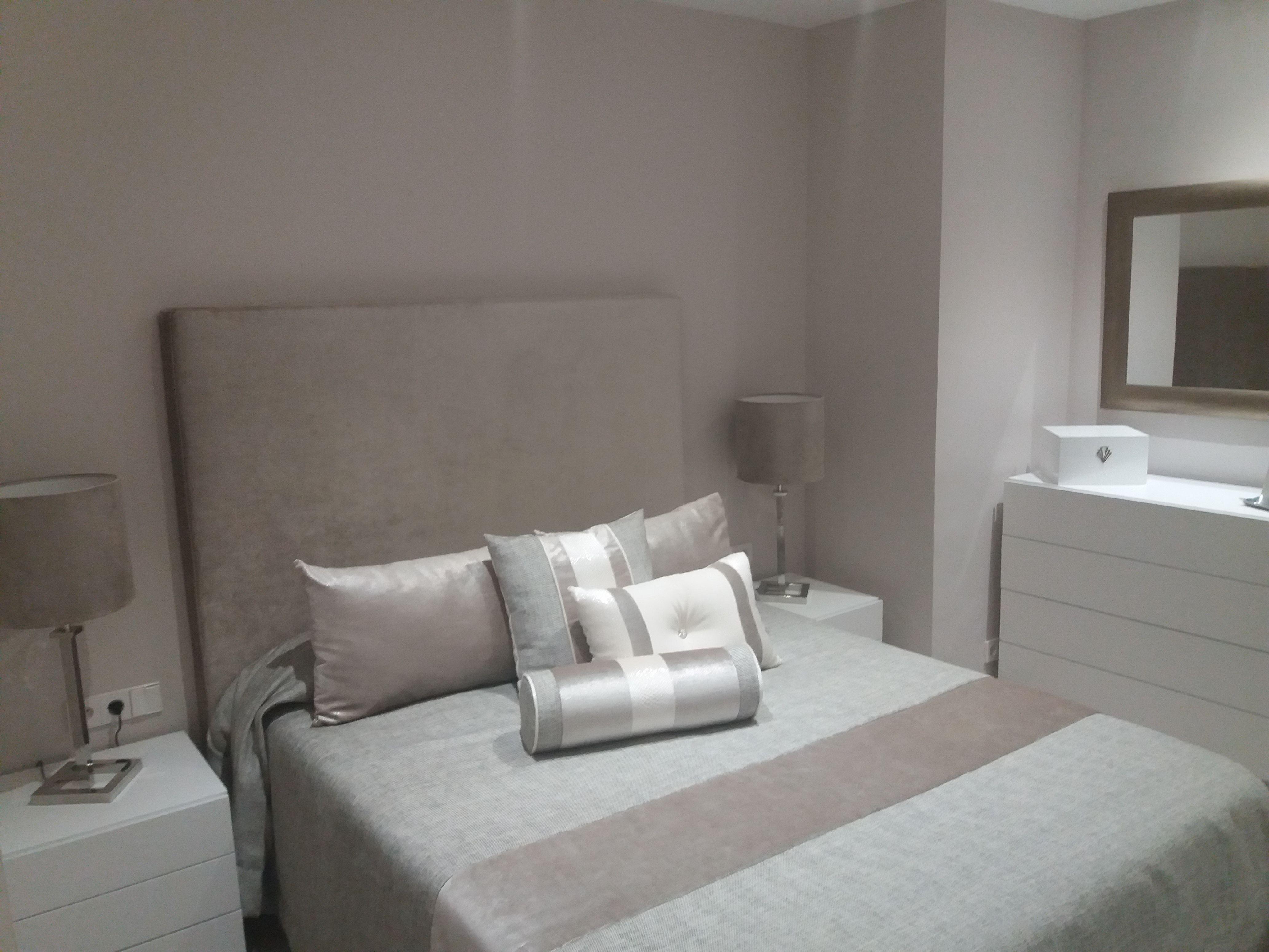 Foto 20 de Tienda de muebles en L'Hospitalet de Llobregat | Chousa