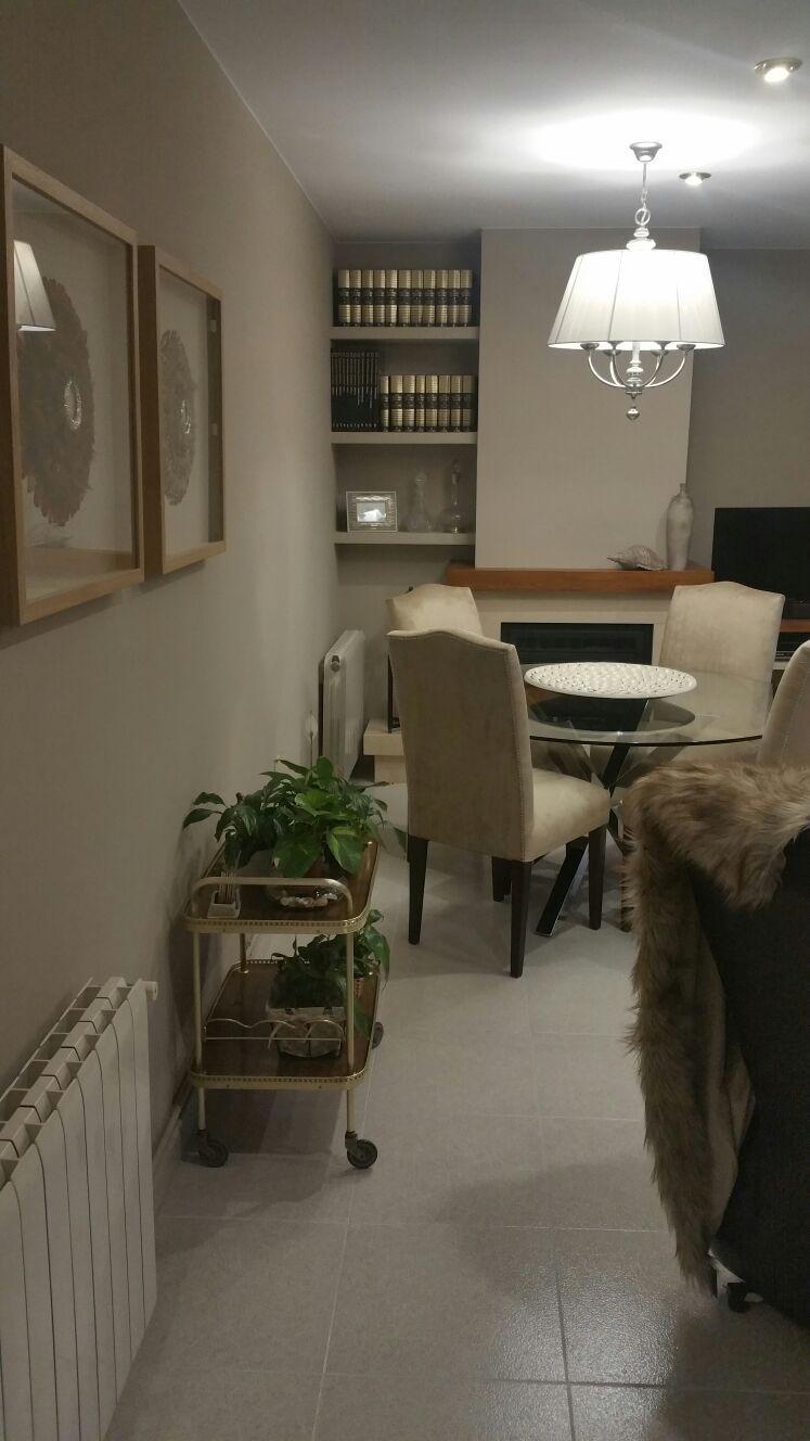 Foto 76 de Tienda de muebles en L'Hospitalet de Llobregat | Chousa