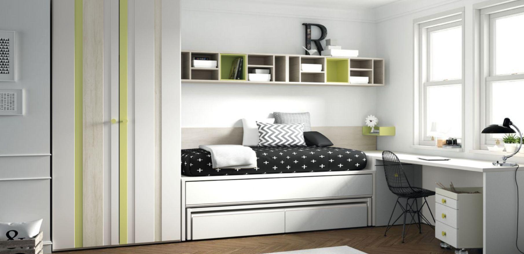 Foto 48 de Tienda de muebles en L'Hospitalet de Llobregat | Chousa