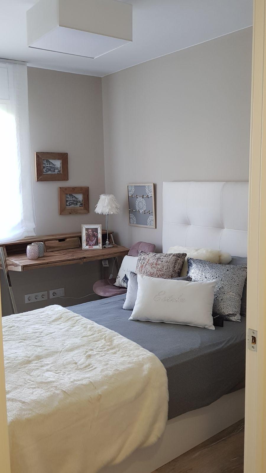Foto 19 de Tienda de muebles en L'Hospitalet de Llobregat | Chousa