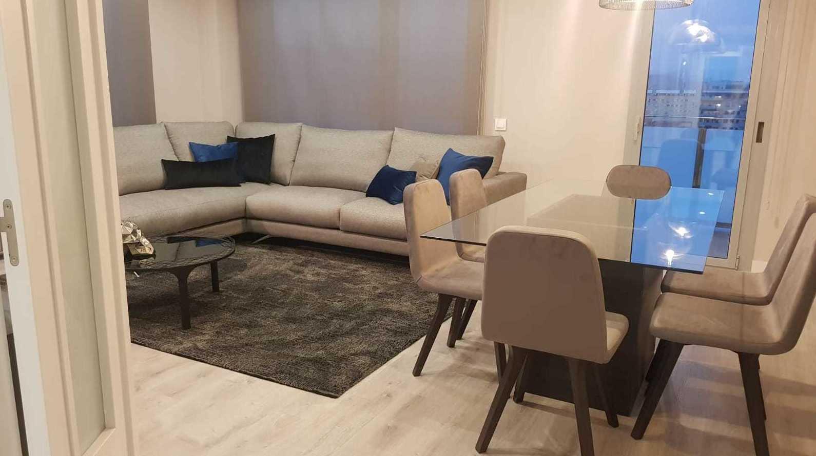 Foto 10 de Tienda de muebles en L'Hospitalet de Llobregat | Chousa