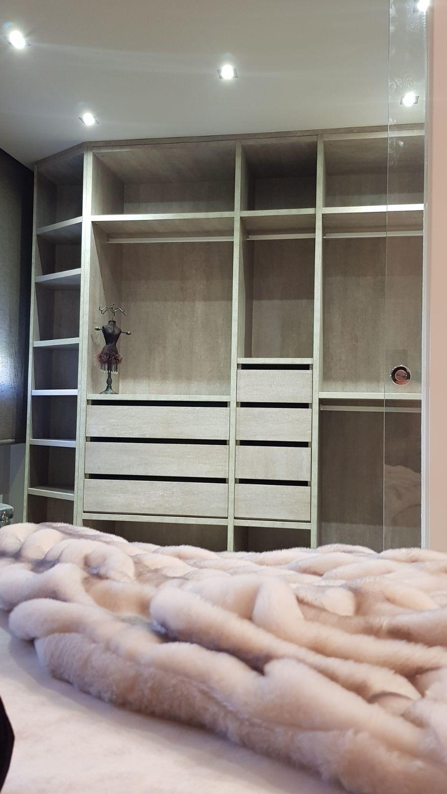 Foto 34 de Tienda de muebles en L'Hospitalet de Llobregat | Chousa