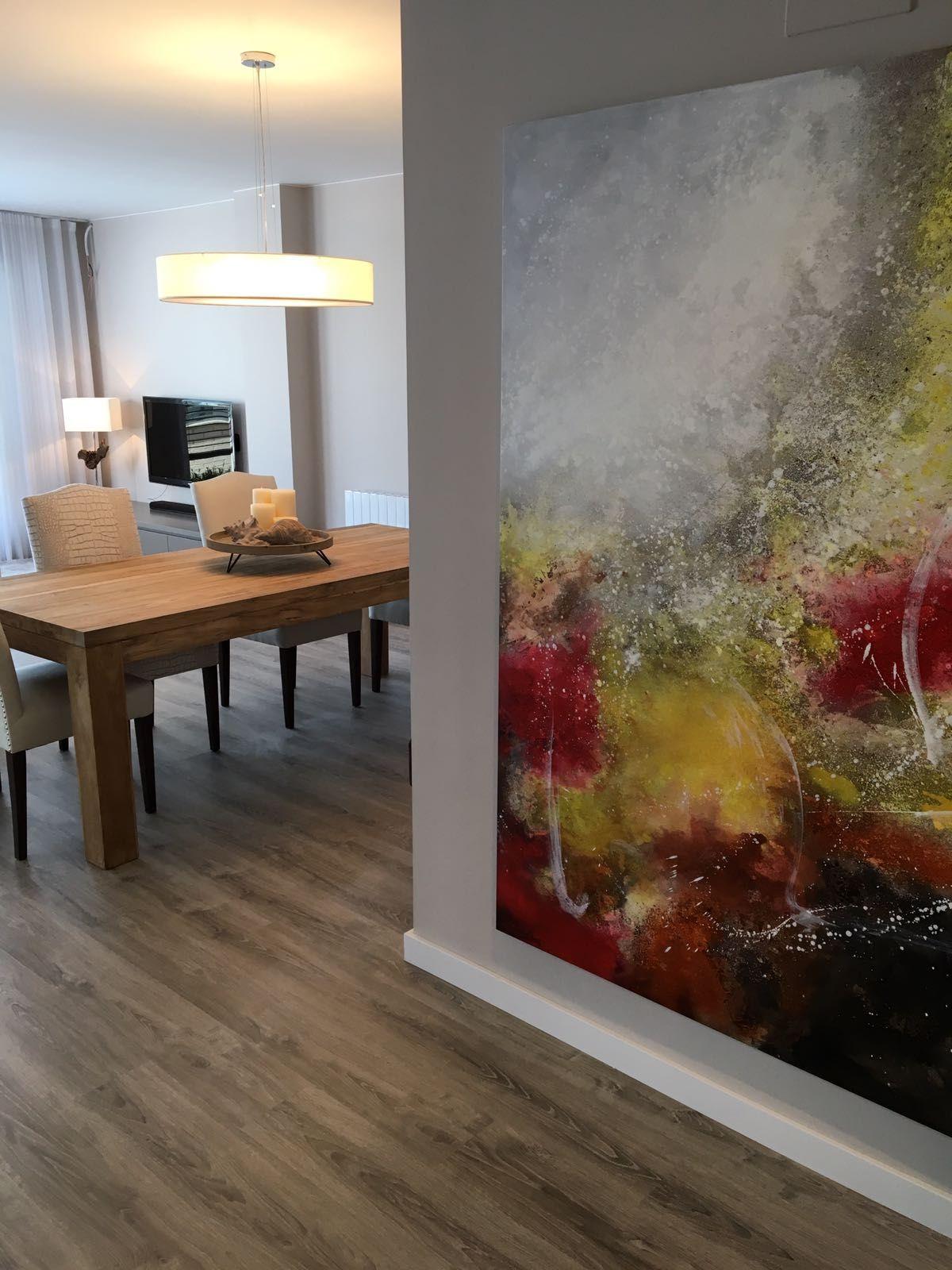 Foto 46 de Tienda de muebles en L'Hospitalet de Llobregat | Chousa