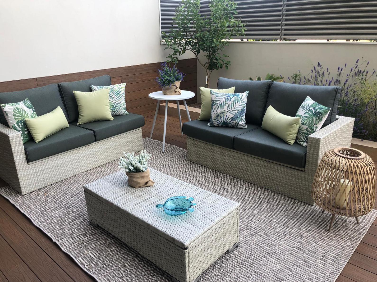Foto 7 de Tienda de muebles en L'Hospitalet de Llobregat | Chousa