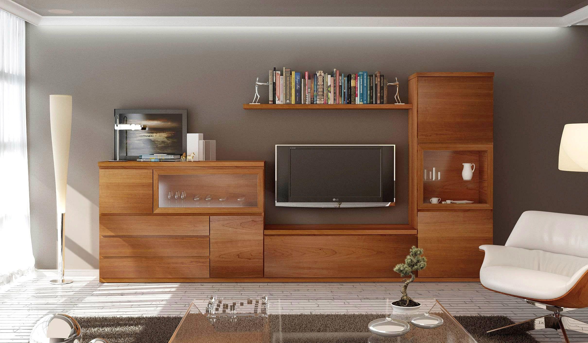 Foto 31 de Tienda de muebles en L'Hospitalet de Llobregat | Chousa