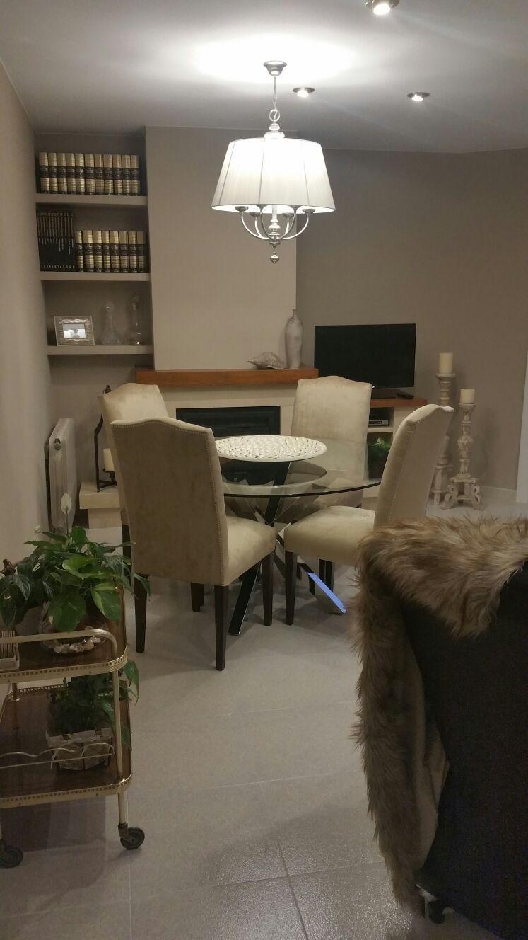 Foto 54 de Tienda de muebles en L'Hospitalet de Llobregat | Chousa
