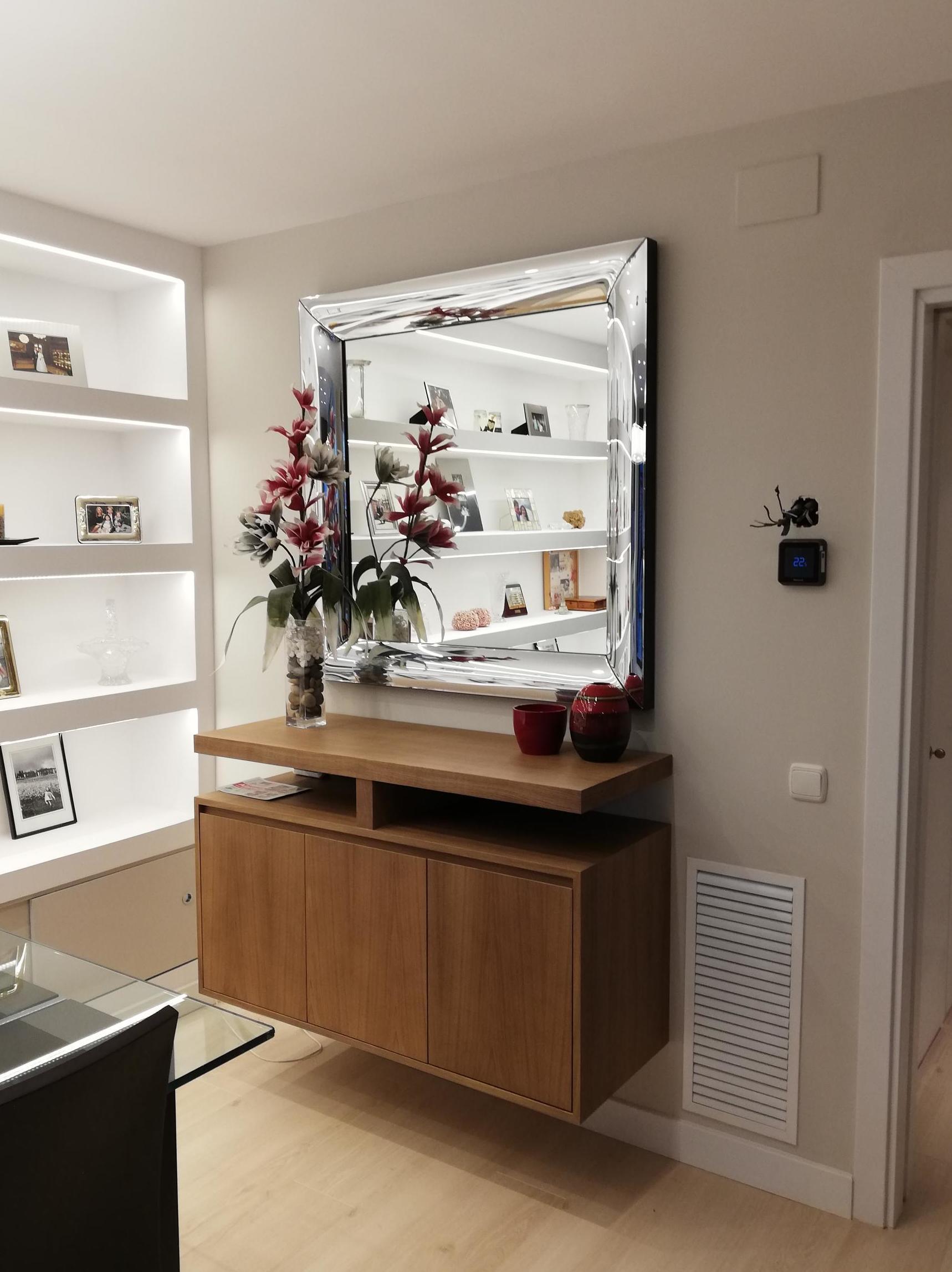 Foto 2 de Tienda de muebles en L'Hospitalet de Llobregat | Chousa
