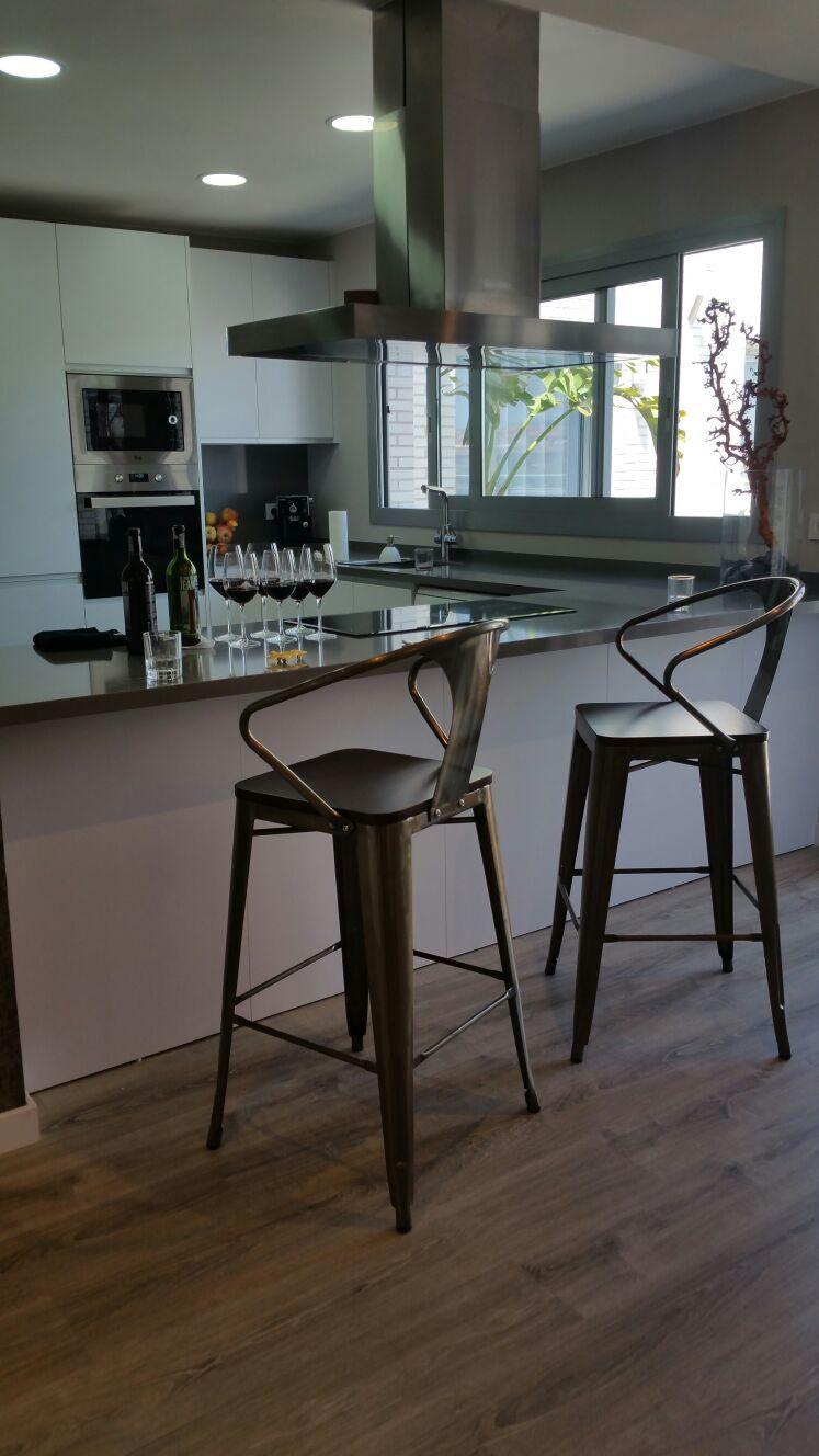 Foto 41 de Tienda de muebles en L'Hospitalet de Llobregat | Chousa