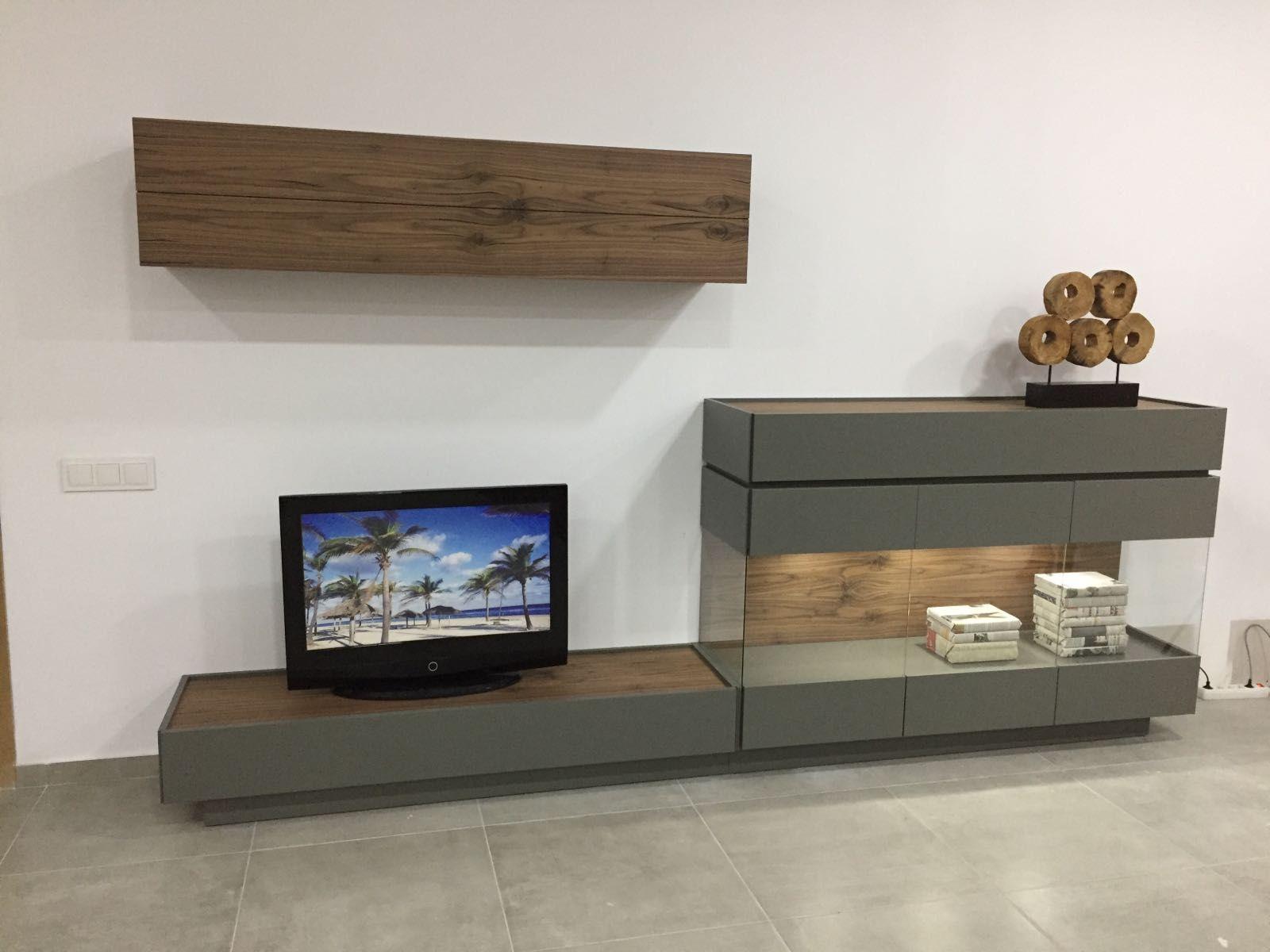 Foto 30 de Tienda de muebles en L'Hospitalet de Llobregat | Chousa