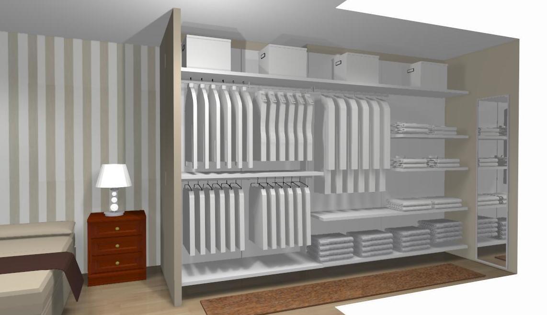 Diseños en 3D: Servicios de Chousa