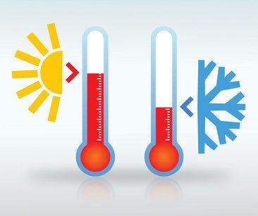 Envíos de medicamentos a temperatura controlada: Servicios de Transfel 2.0