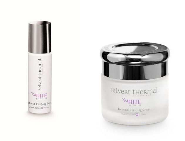 Despigmentante (white perfection): Ofertas y tratamientos de Noeve Belleza - Estética