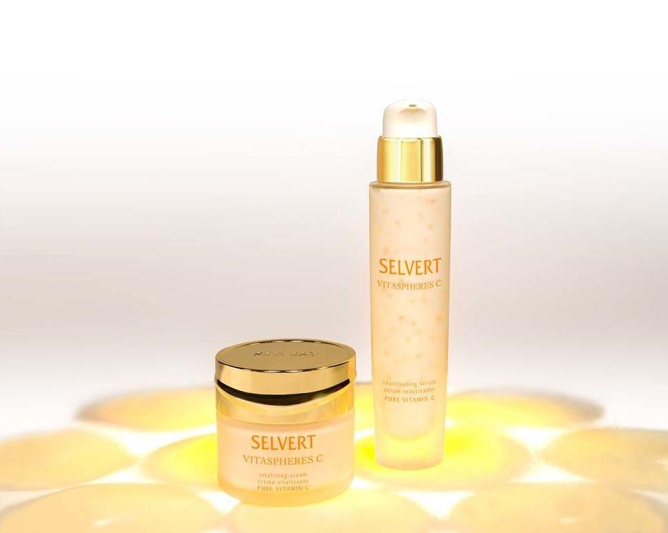 Iluminador (vitamina C): Ofertas y tratamientos de Noeve Belleza - Estética