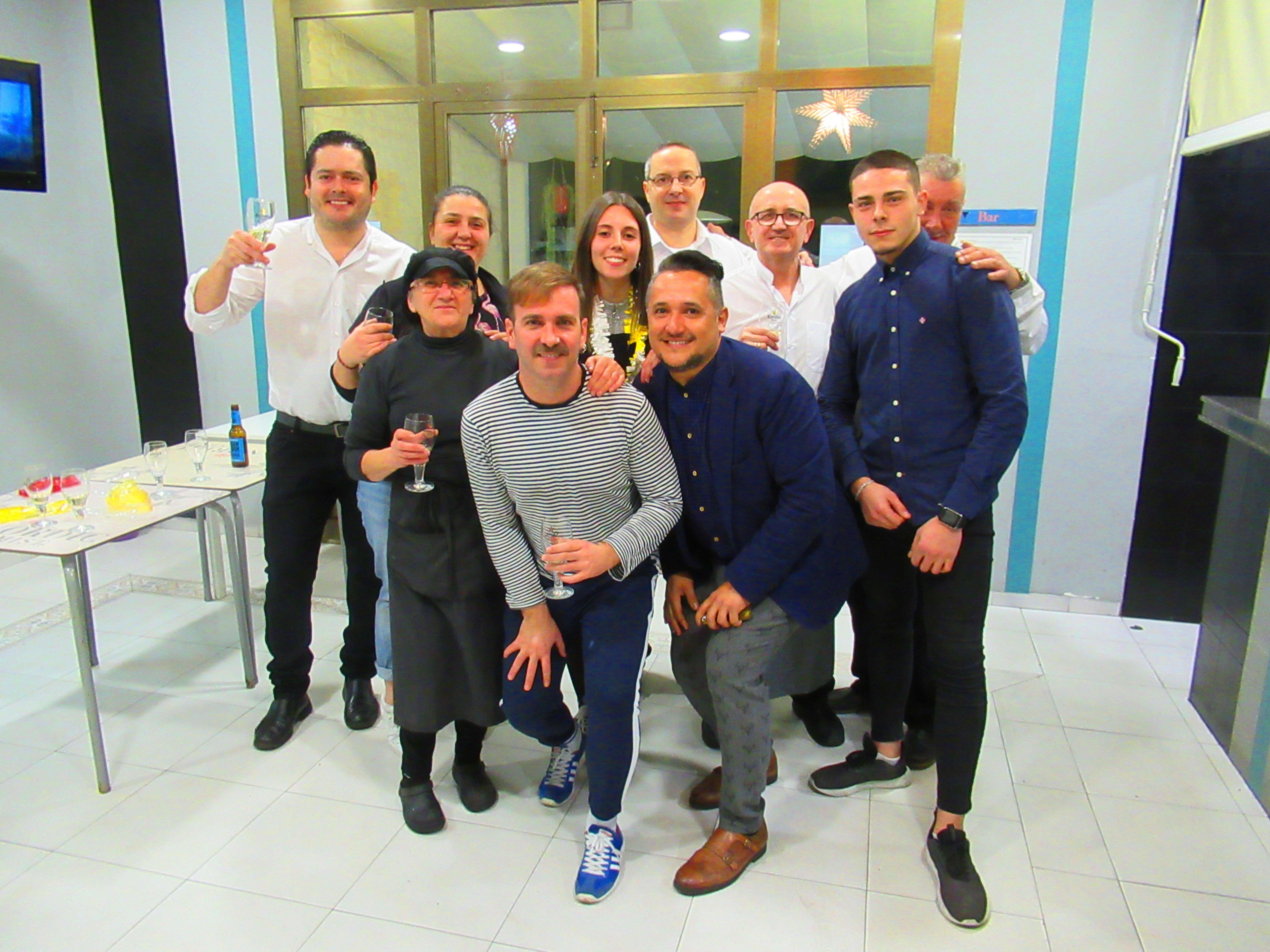equipo bonavista