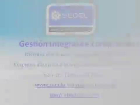 Compresores Serie Line: Productos y servicios de Sedel Aircomp Systems, S.L. }}