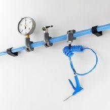 Airnet: Productos y servicios de Sedel Aircomp Systems, S.L.