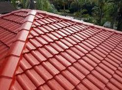impermehabilitacion de tejados .