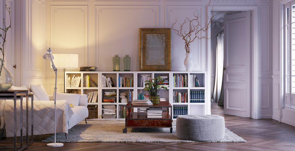Mueble de hogar: Servicios de Miscëla