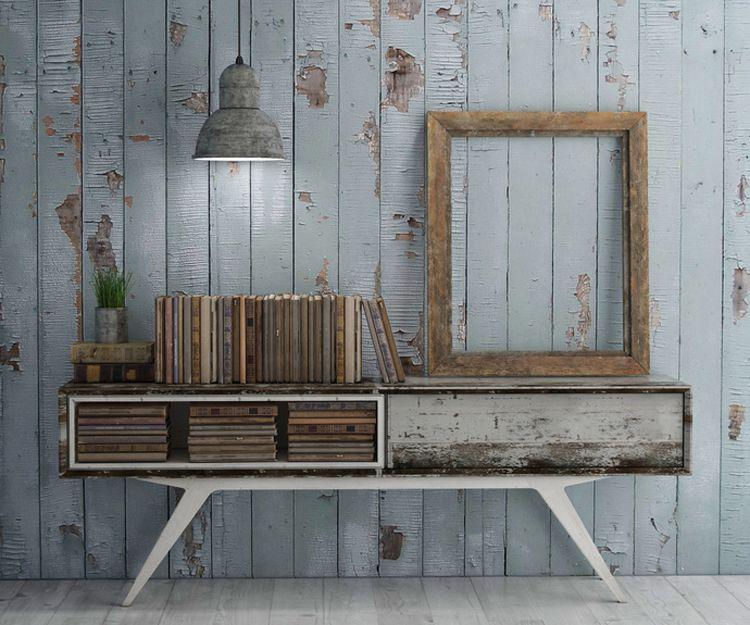 Diseño y fabricación de mobiliario en Gijón