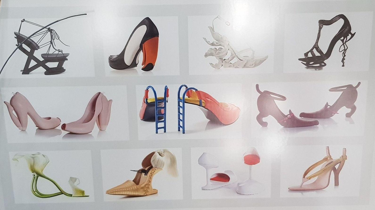 Foto 18 de Industria auxiliar del calzado en  | HERMANOS BAUTISTA
