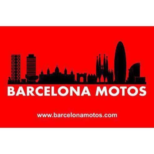 Foto 15 de Compra- venta de motos en Barcelona | Barcelona Motos