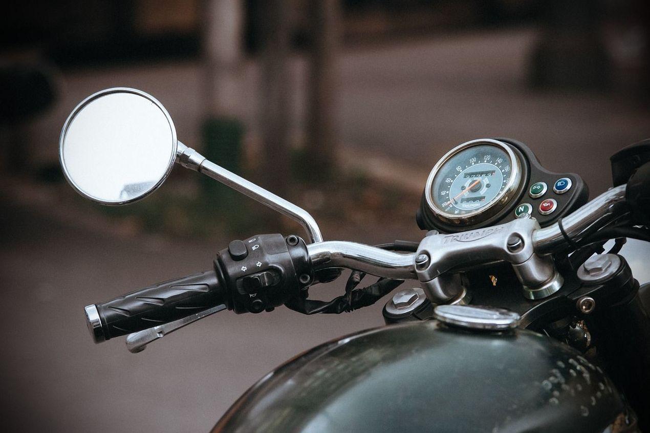 Tasamos tu moto