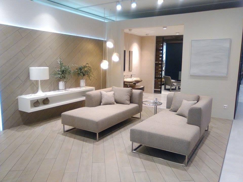 Home Staging: Servicios de Proyectos Nuevo - Espacio