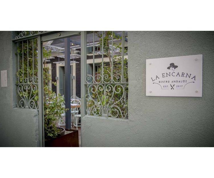 Proyectos de reforma de negocios en Madrid