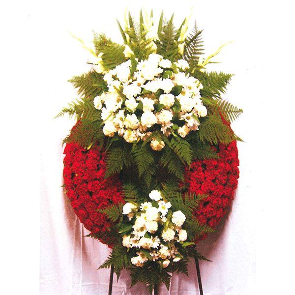 Flores funerarias Zaragoza