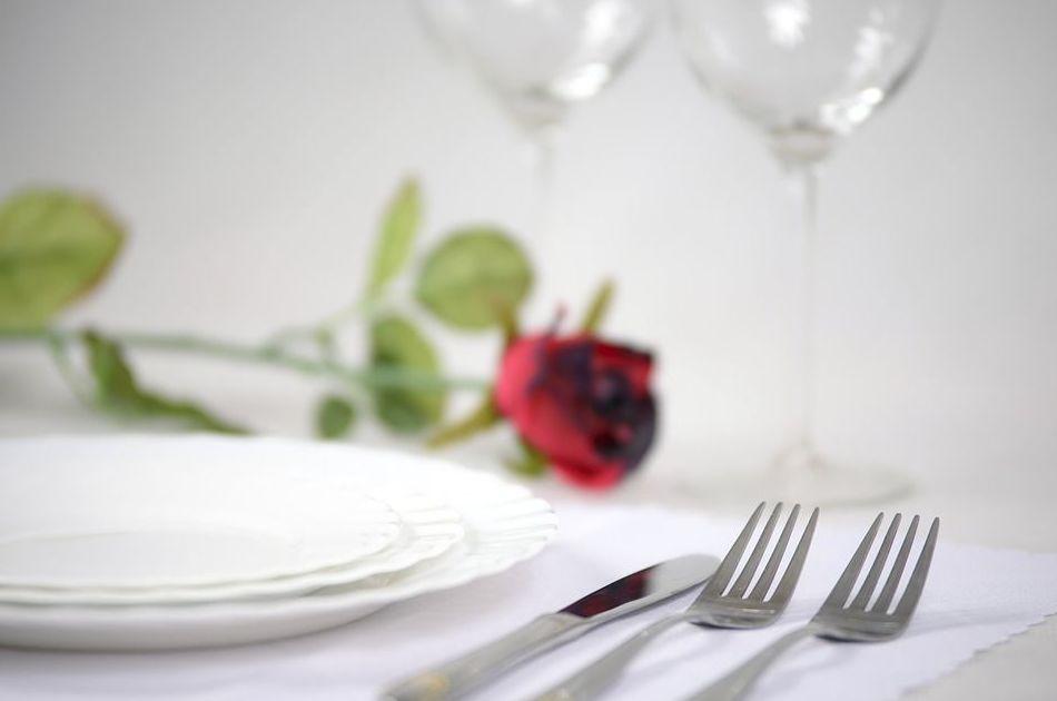 Celebraciones: Hostal restaurante de Hostal Legido