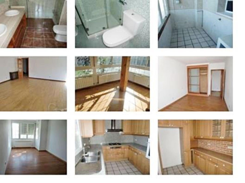 Piso en venta C/ Doctor Fleming, Zona norte: Inmuebles de Copun Inmobiliaria