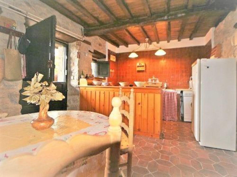 Casa / Chalet independiente en venta San Claudio-Trubia-Las Caldas, Oviedo: Inmuebles de Copun Inmobiliaria