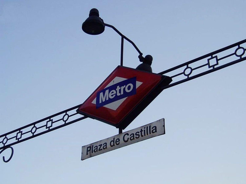 Local en venta Castilla: Inmuebles de Copun Inmobiliaria