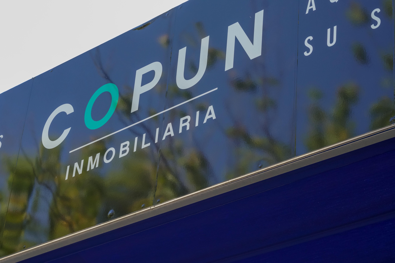 Servicios financieros en Madrid