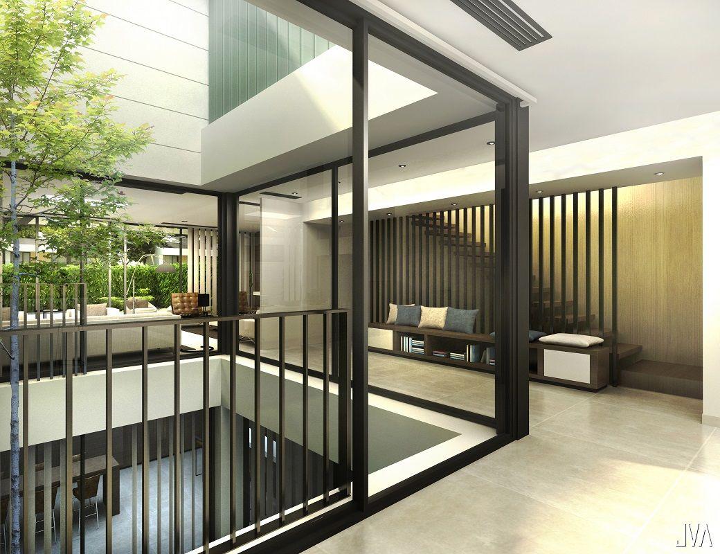 Venta y alquiler de pisos en Madrid