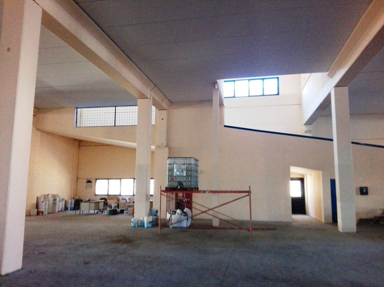 Nave en venta Ensanche de Vallecas - La Gavia: Inmuebles de Copun Inmobiliaria