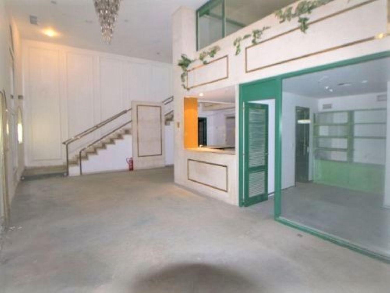 Local en venta Almagro: Inmuebles de Copun Inmobiliaria