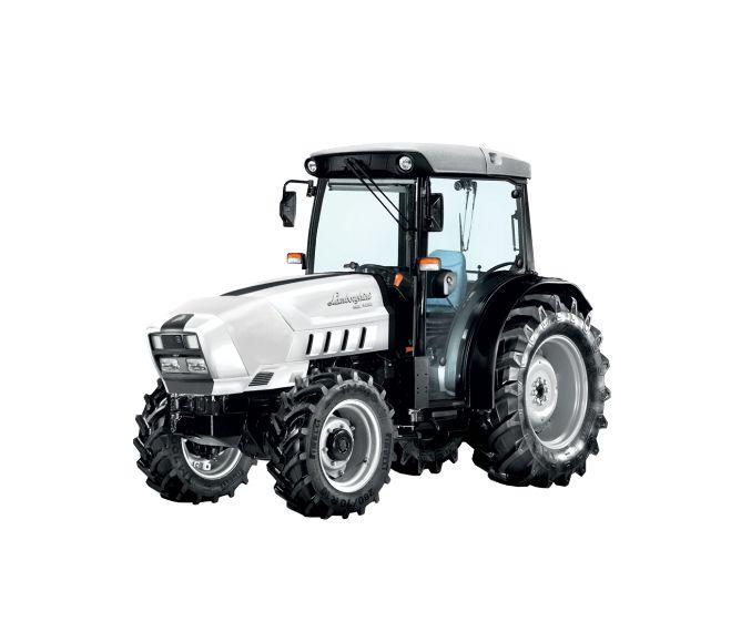 Maquinaria agrícola: Servicios de Tallers F. Gómez