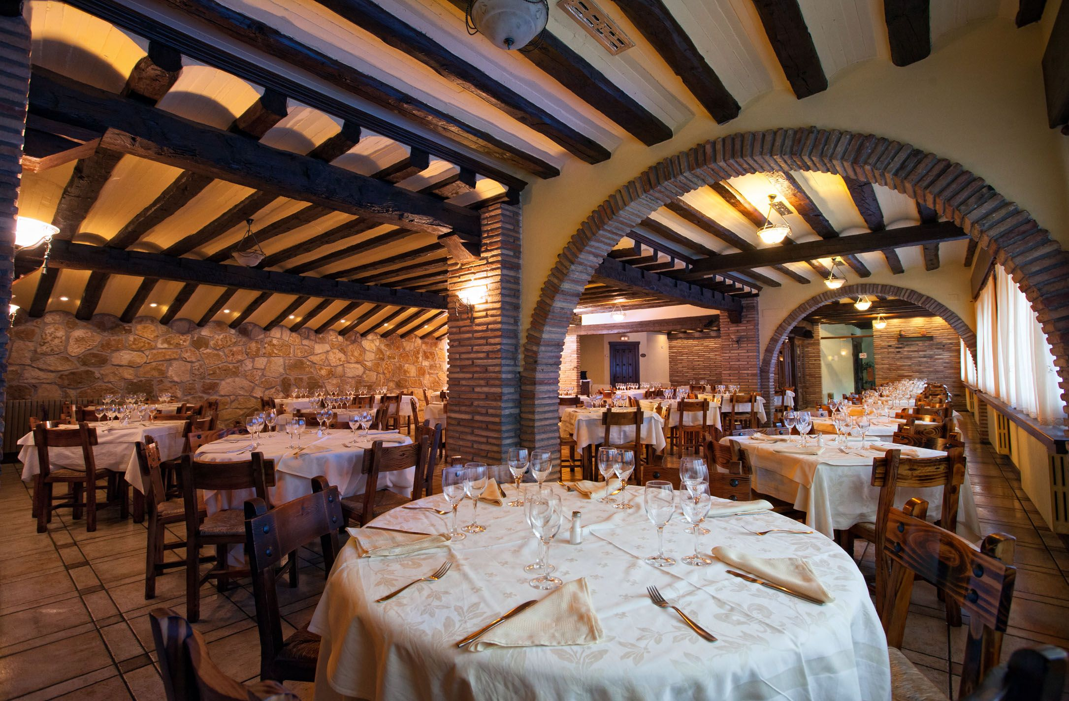 Restaurante: Servicios de Venta de Goyo