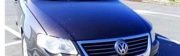 Foto 393 de Venta de coches de ocasión a buen precio en Vilafranca del Penedès | Venta Coches de Ocasión