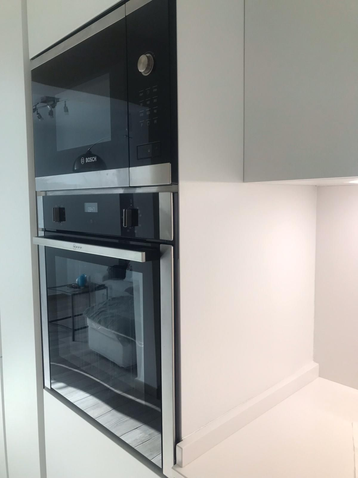 Foto 20 de Muebles de cocina en Arrecife | Área Estudio Cocinas