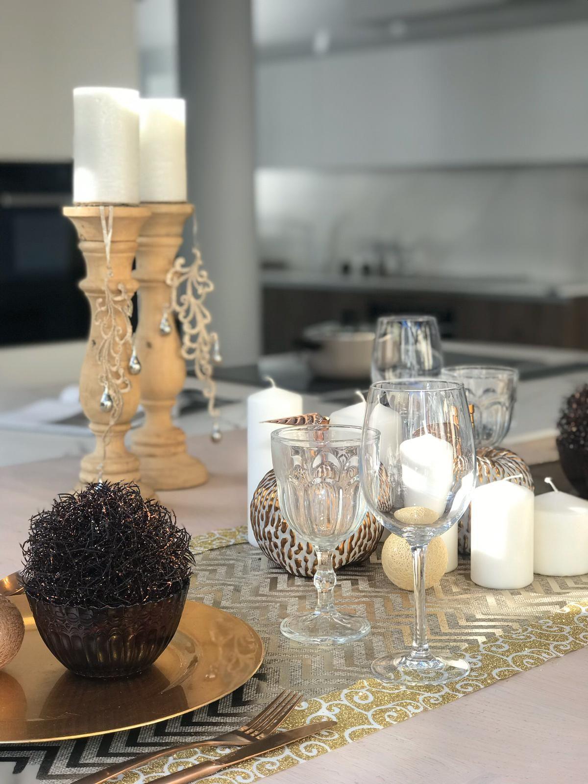 Foto 24 de Muebles de cocina en Arrecife | Área Estudio Cocinas