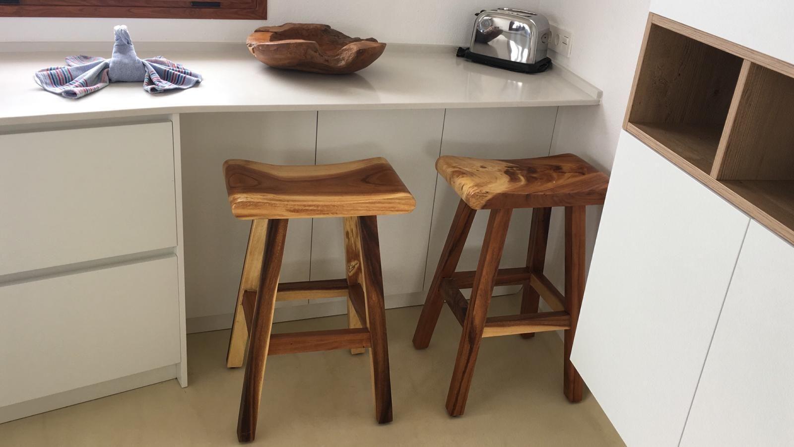 Foto 9 de Muebles de cocina en Arrecife | Área Estudio Cocinas