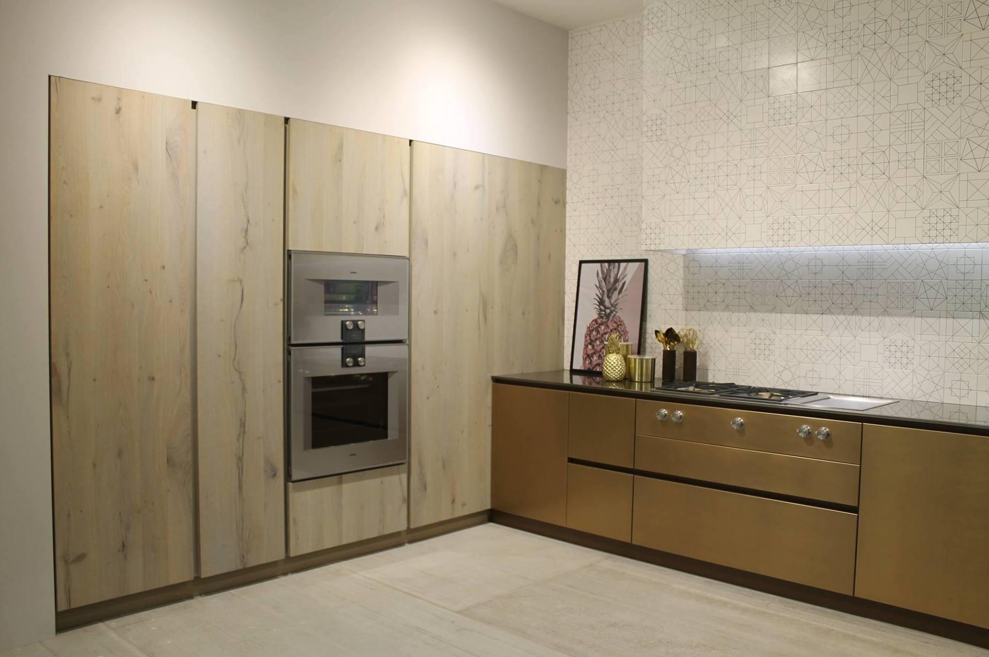 Foto 3 de Muebles de cocina en Arrecife | Área Estudio Cocinas