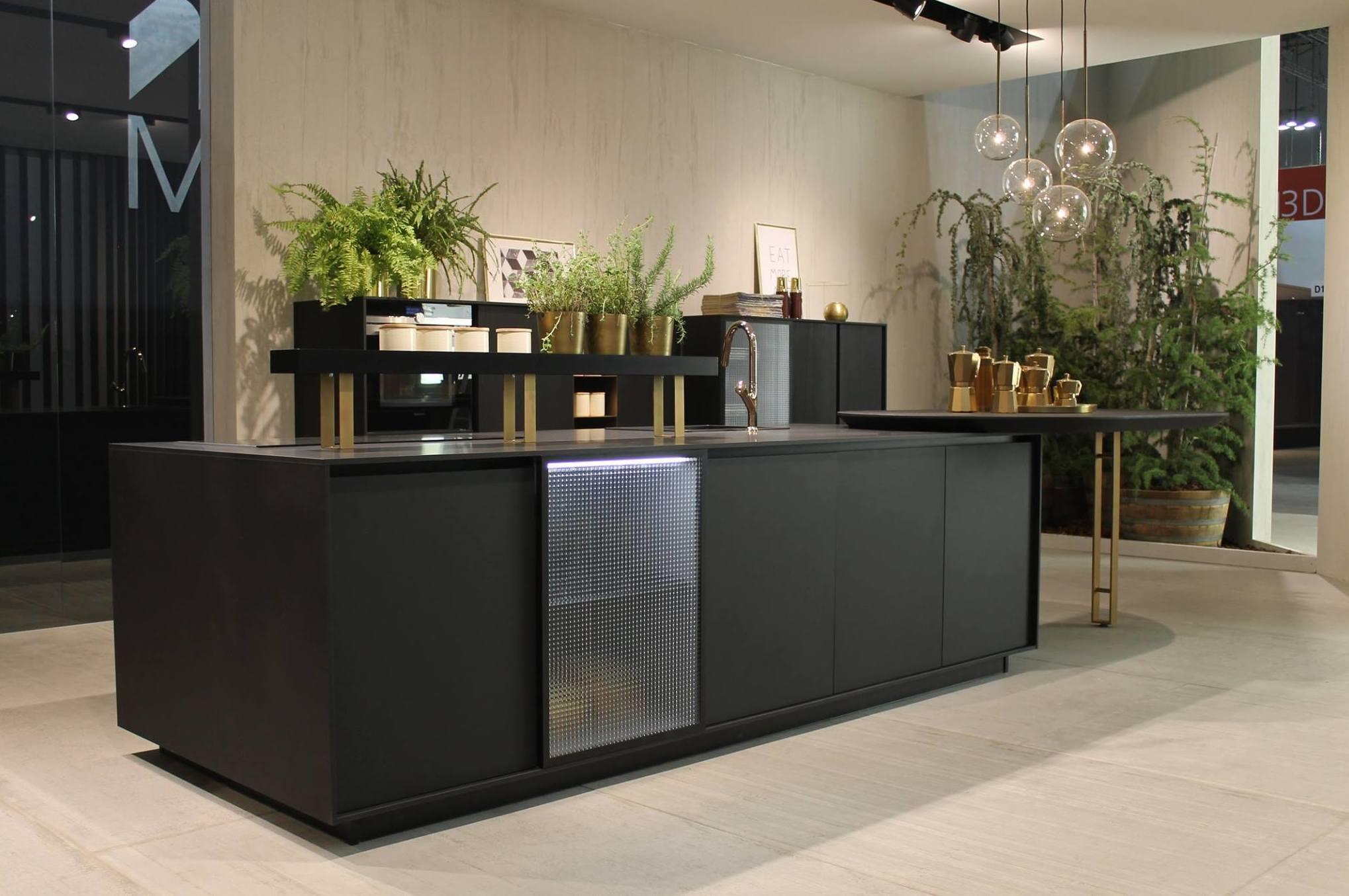 Foto 5 de Muebles de cocina en Arrecife | Área Estudio Cocinas