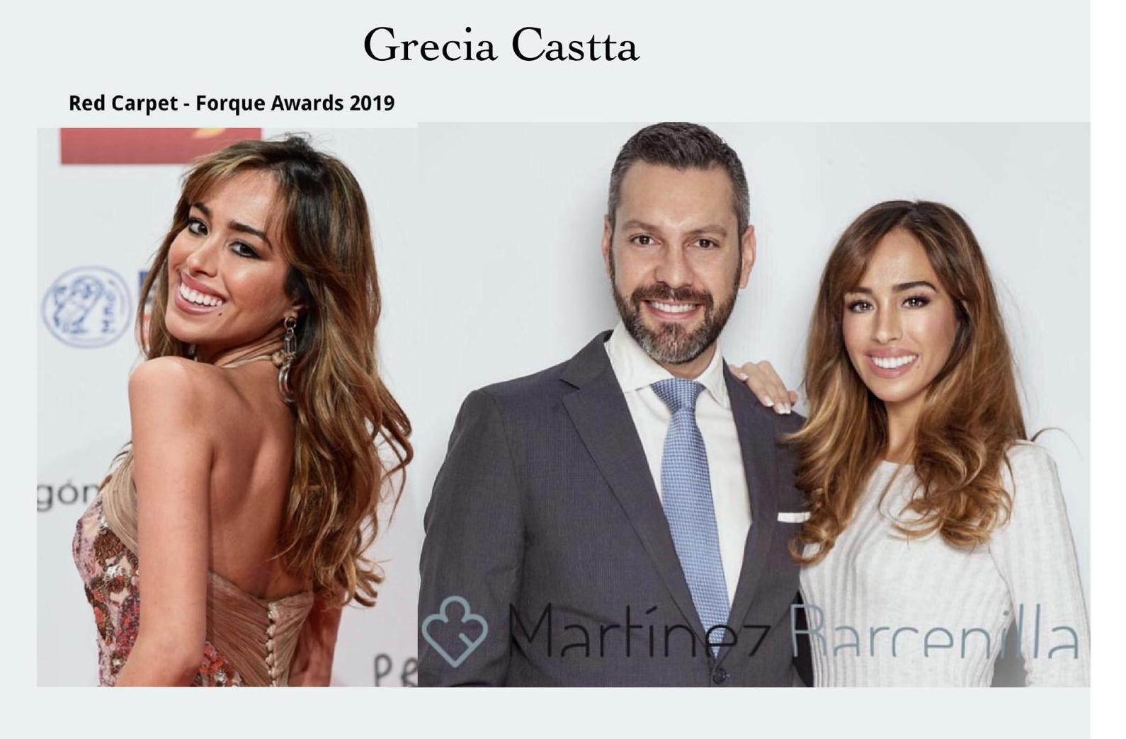 Foto 23 de Clínicas dentales en Madrid | Clínica Dental Reina Victoria 23